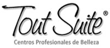 Depilacion laser - Tout Suite Zaragoza